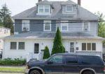 Foreclosed Home en WALNUT ST, Pompton Lakes, NJ - 07442