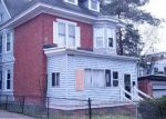 Foreclosed Home in N MADISON ST, Wilmington, DE - 19802