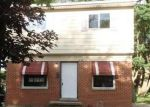 Foreclosed Home en S BROOKFIELD ST, South Bend, IN - 46613