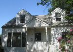 Foreclosed Home en RIVERVIEW AVE, Long Branch, NJ - 07740