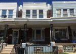 Foreclosed Home en GLENDALE ST, Philadelphia, PA - 19124