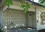 Foreclosed Home en S LULU AVE, Wichita, KS - 67211