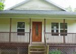 Foreclosed Home en EAGLE CREEK TRL, Sadieville, KY - 40370