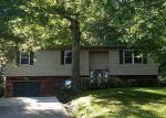 Foreclosed Home en KELLY DR, Ashland, KY - 41102