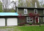 Foreclosed Home en JOCKEY ST, Ballston Spa, NY - 12020