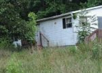 Foreclosed Home en SUGARFORK RD, Cumberland, VA - 23040