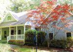 Foreclosed Home en BLACK WALNUT DR, Nellysford, VA - 22958