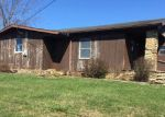 Foreclosed Home en BEECHTREE PIKE, Flemingsburg, KY - 41041