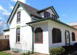 Foreclosed Home en WERNER AVE, Cincinnati, OH - 45231