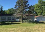 Foreclosed Home en E HOWARD CITY EDMORE RD, Vestaburg, MI - 48891