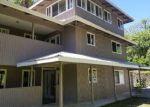 Foreclosed Home en MAIII ST, Pahoa, HI - 96778