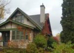 Foreclosed Home in 3RD AVE S, Minneapolis, MN - 55409