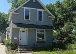 Foreclosed Home in TAYLOR AVE W, Saint Paul, MN - 55104
