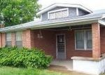 Foreclosed Home in W RIPA AVE, Saint Louis, MO - 63125
