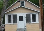 Foreclosed Home en CUTHBERT ST, Schenectady, NY - 12302
