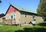 Foreclosed Home en MASON MAIN ST, Mason, WI - 54856