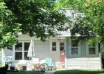 Foreclosed Home in N 47TH ST, Milwaukee, WI - 53216