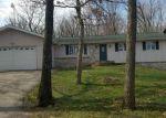 Foreclosed Home en GRAND MARSH RD, Dalton, WI - 53926