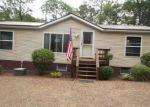 Foreclosed Home en BEAR TRAIL LN, Spooner, WI - 54801