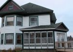 Foreclosed Home en SHORT ST, Kendall, WI - 54638