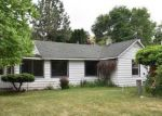 Foreclosed Home in BEUZER ST, Wenatchee, WA - 98801