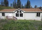 Foreclosed Home en ARMITAGE HILL RD, Riverside, WA - 98849