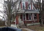 Foreclosed Home in GUNCKEL AVE, Dayton, OH - 45410
