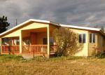 Foreclosed Home en S 8TH AVE, Walla Walla, WA - 99362