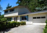 Foreclosed Home en SUGAR PINE DR, Bremerton, WA - 98310