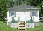 Foreclosed Home en SUNNYSIDE ST, Russells Point, OH - 43348