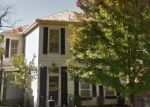 Foreclosed Home in N HIGH ST, Chillicothe, OH - 45601