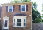 Foreclosed Home in OLD GUARD CRES, Virginia Beach, VA - 23462