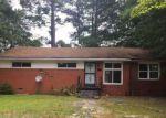 Foreclosed Home in BISHOP ST, Petersburg, VA - 23805