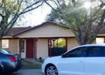 Foreclosed Home en BLANKET DR, Copperas Cove, TX - 76522