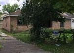 Foreclosed Home en HOFFMAN ST, Houston, TX - 77020
