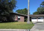Foreclosed Home en WILLOWICK DR, Port Lavaca, TX - 77979