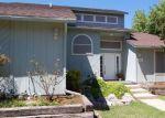 Foreclosed Home en DENMANS MOUNTAIN RD, Belton, TX - 76513