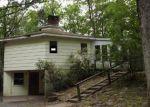 Foreclosed Home en W SUGAR MOUNTAIN RD, Bushkill, PA - 18324