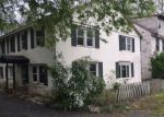 Foreclosed Home en DIVISION HWY, Ephrata, PA - 17522