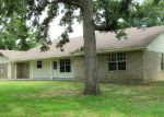 Foreclosed Home en COUNTY ROAD 439, Dime Box, TX - 77853
