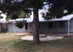 Foreclosed Home en E 47TH ST, Odessa, TX - 79762