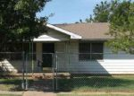 Foreclosed Home en E SUMMIT AVE, Electra, TX - 76360