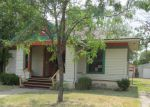 Foreclosed Home en S HARRISON ST, Amarillo, TX - 79102