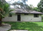 Foreclosed Home in WILDWIND DR, San Antonio, TX - 78239