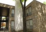 Foreclosed Home en BOCA RATON BLVD, Fort Worth, TX - 76112