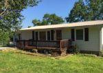 Foreclosed Home en FAIRHILL AVE, Calhoun, TN - 37309