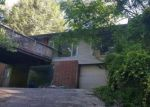 Foreclosed Home en WEBSTER RD, Harriman, TN - 37748