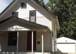 Foreclosed Home en S VAN EPS AVE, Sioux Falls, SD - 57104