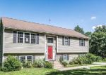 Foreclosed Home en KINGSTON ST, Johnston, RI - 02919