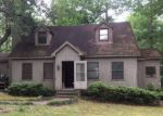 Foreclosed Home in RUSSELL RD, Conway, SC - 29526